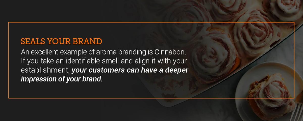 scent-marketing