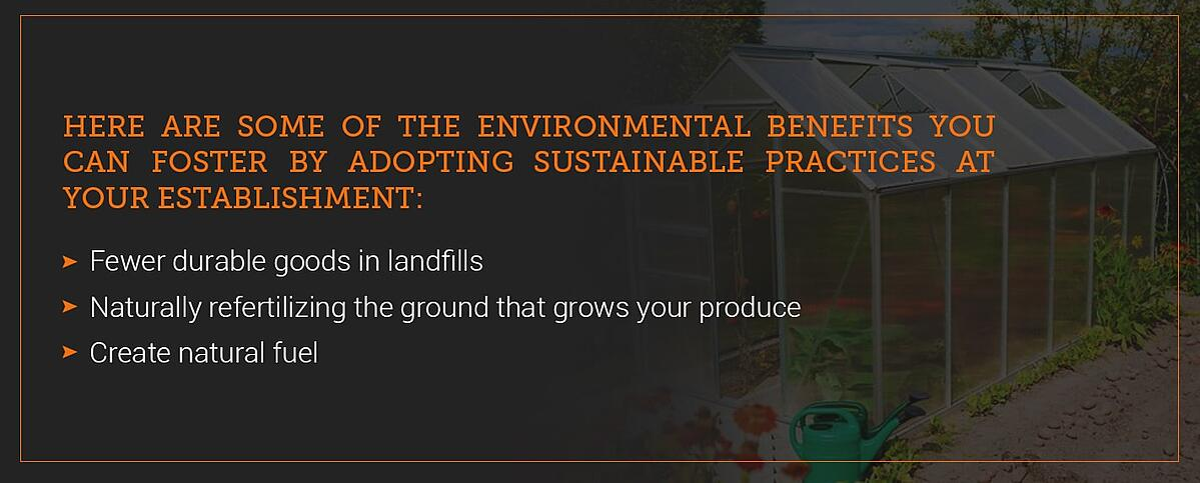 restaurant-sustainability