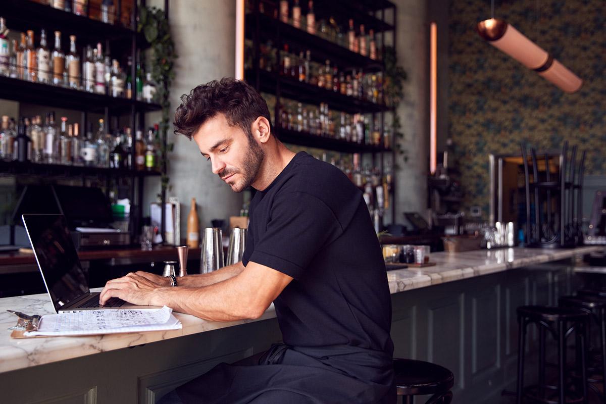 bar-menu-analysis