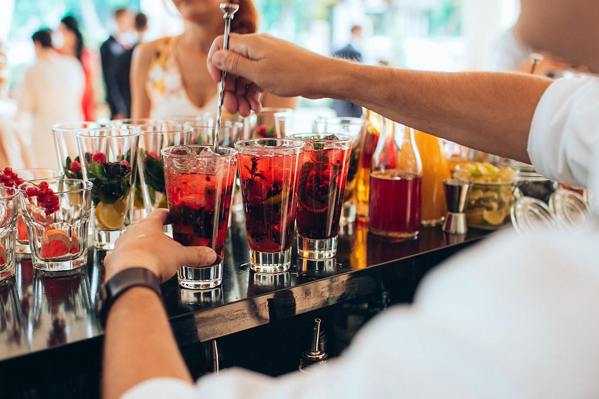 creative-bartender