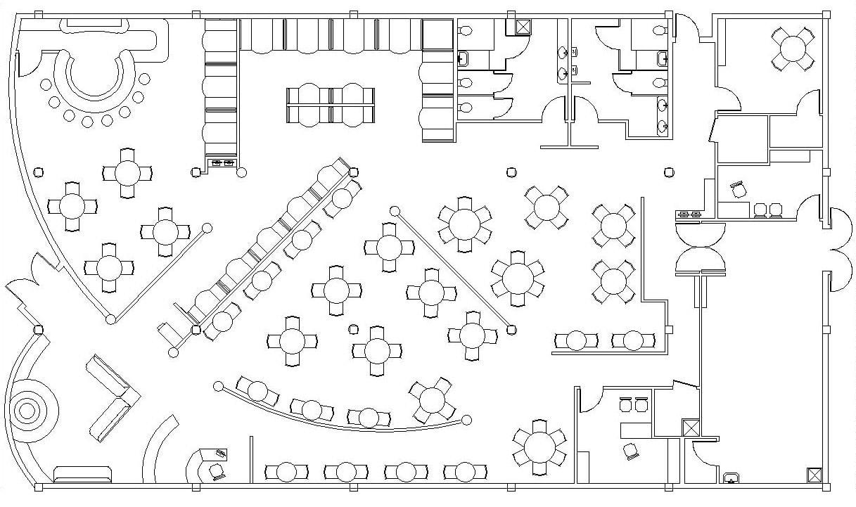restaurant-dining-room-floor-plan