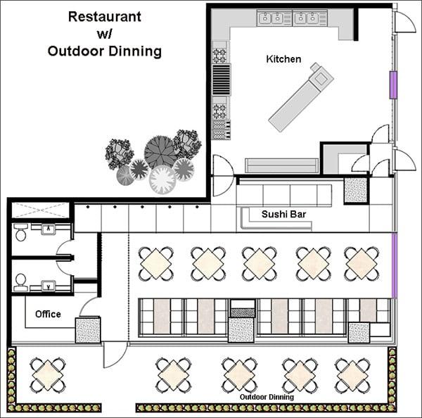 outdoor-dining-floor-plan