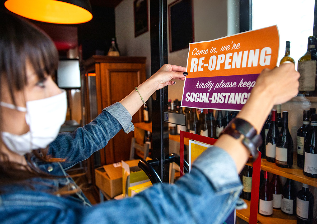 reopening-restaurant