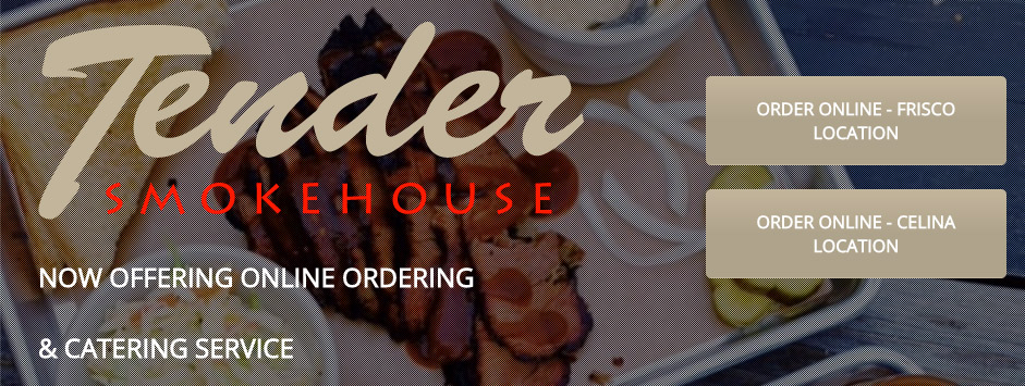 tender-smokehouse-website