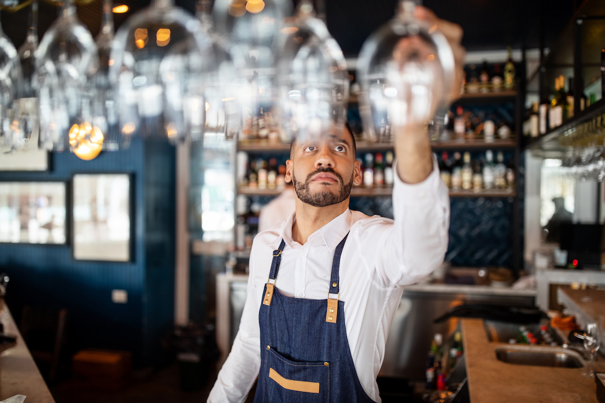 Creative Ways to Upsell Your Restaurant Customers
