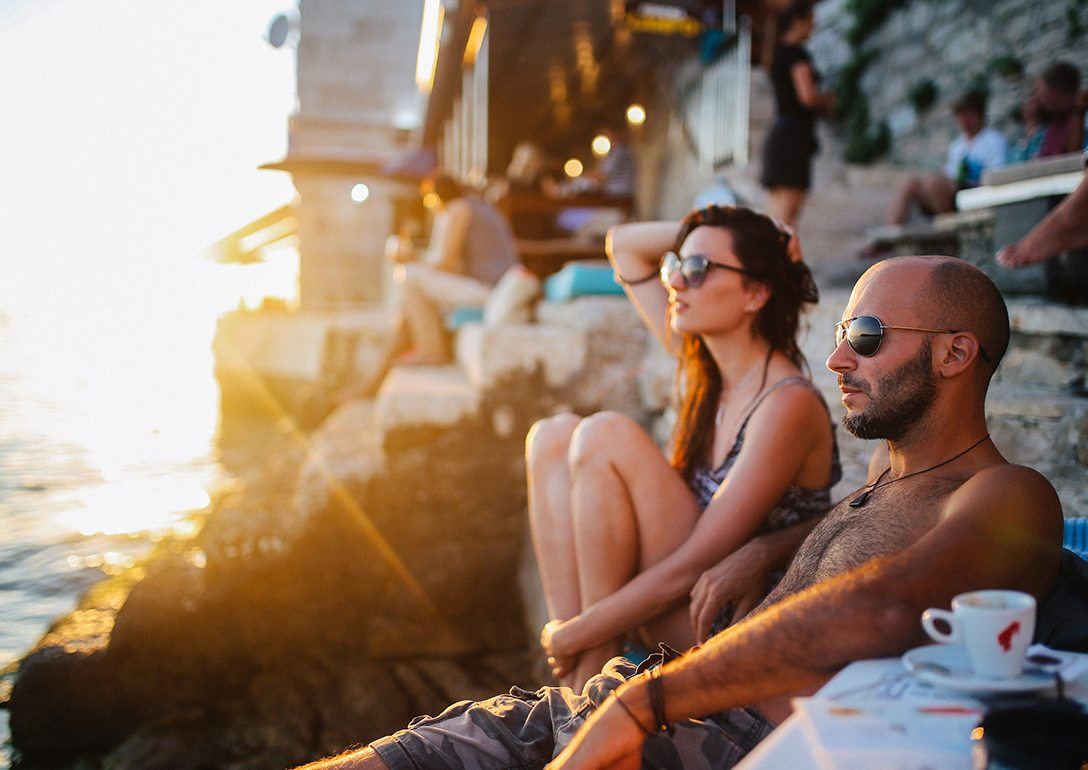 Season of the Sun: Streamline Your Restaurant for Summer