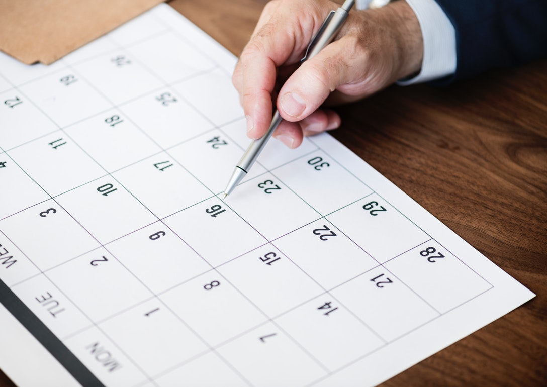 8 Tips to Optimizing Employee Scheduling