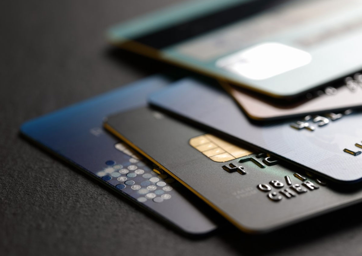 Everything You Need to Know About Credit Card Processing