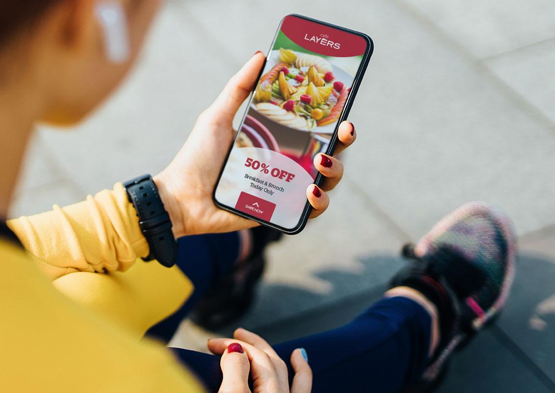 14 Social Media Marketing Tips for Restaurants
