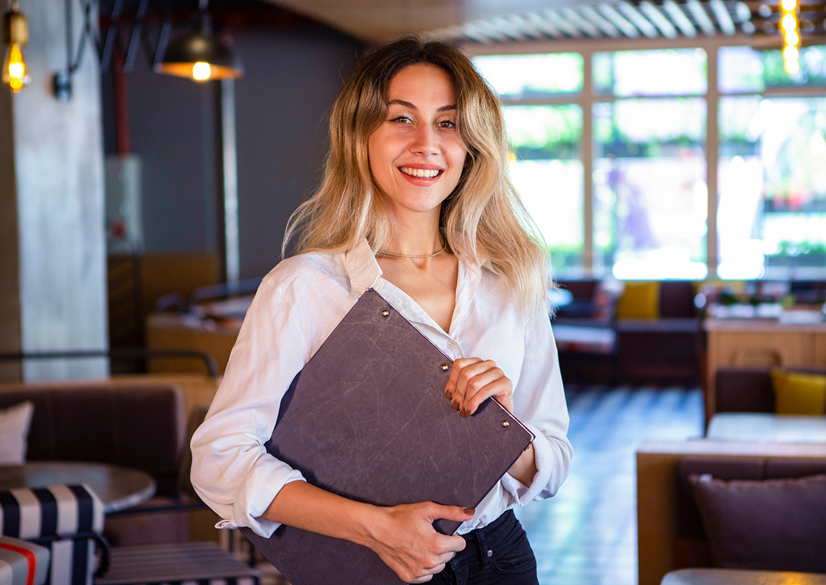 How to Use Data to Improve Your Reservations & Tips for Diners