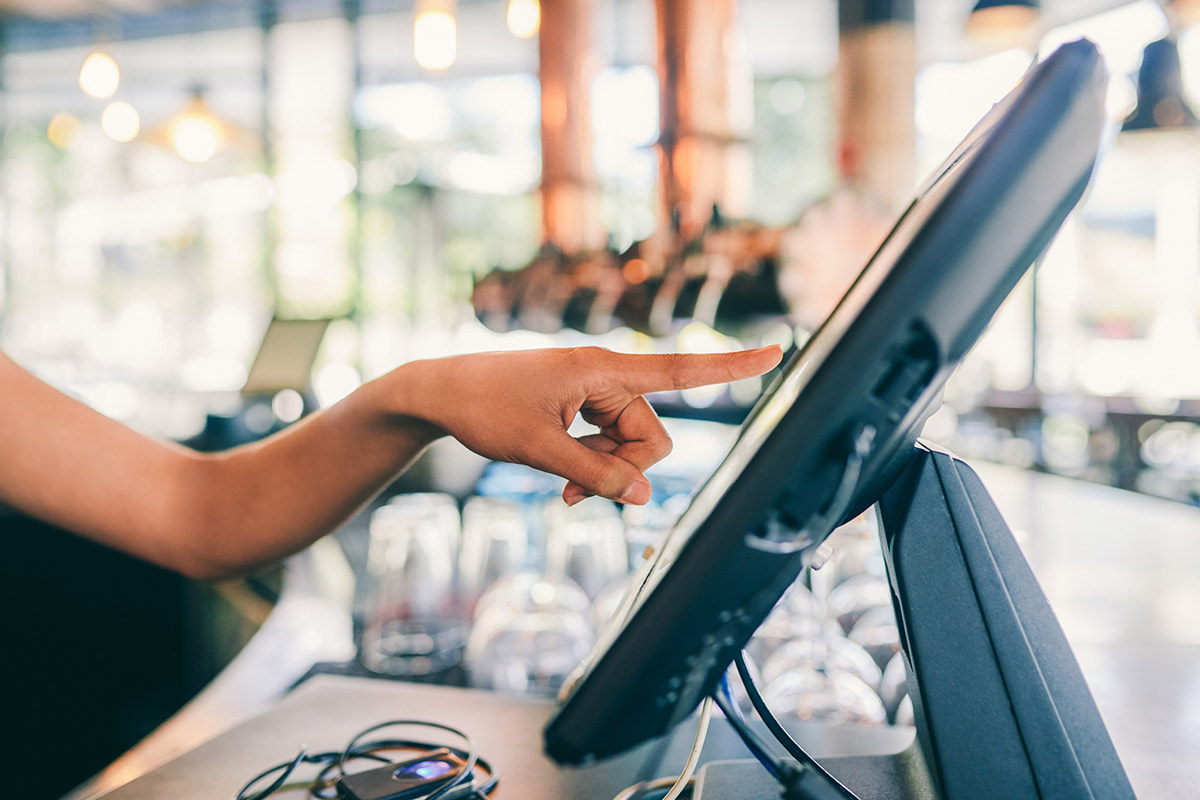 3 Reasons Why The Durability of Your POS Hardware Matters